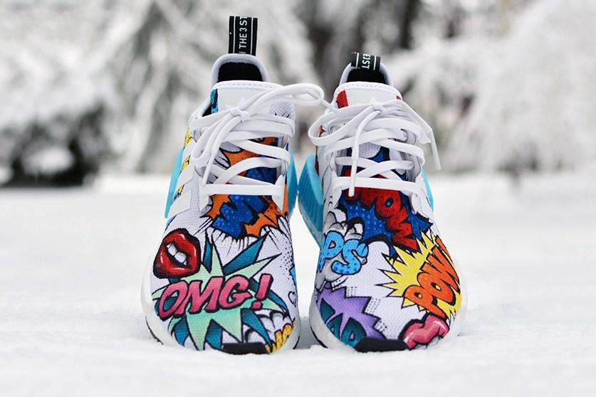 adidas-nmd_r1-pop-art-kendras-customs-4