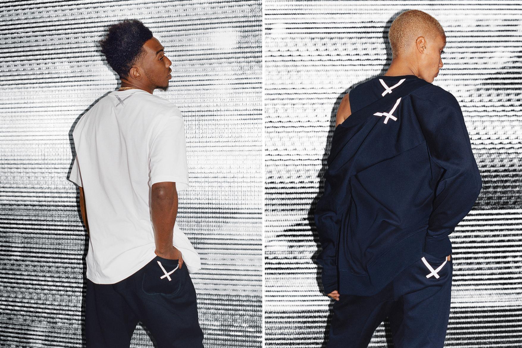 adidas-originals-2017-xbyo-campaign-4