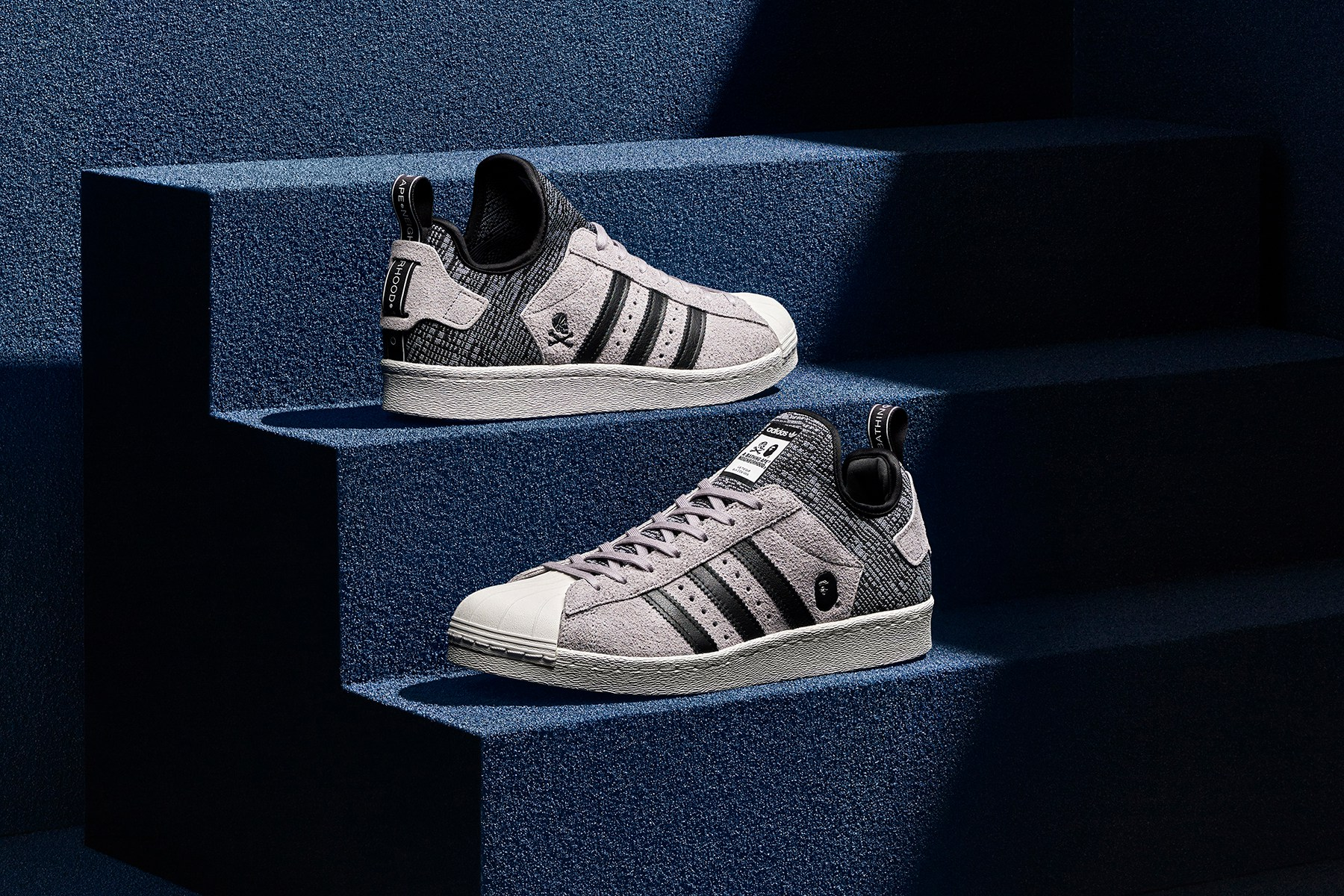 adidas-originals-bape-neighborhood-superstar-boost-1