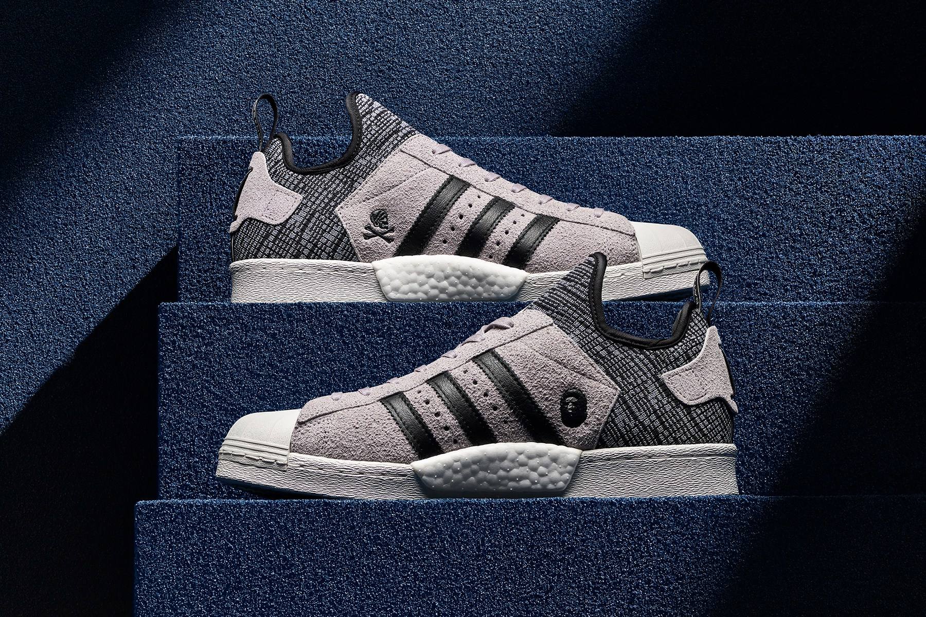 adidas-originals-bape-neighborhood-superstar-boost-2