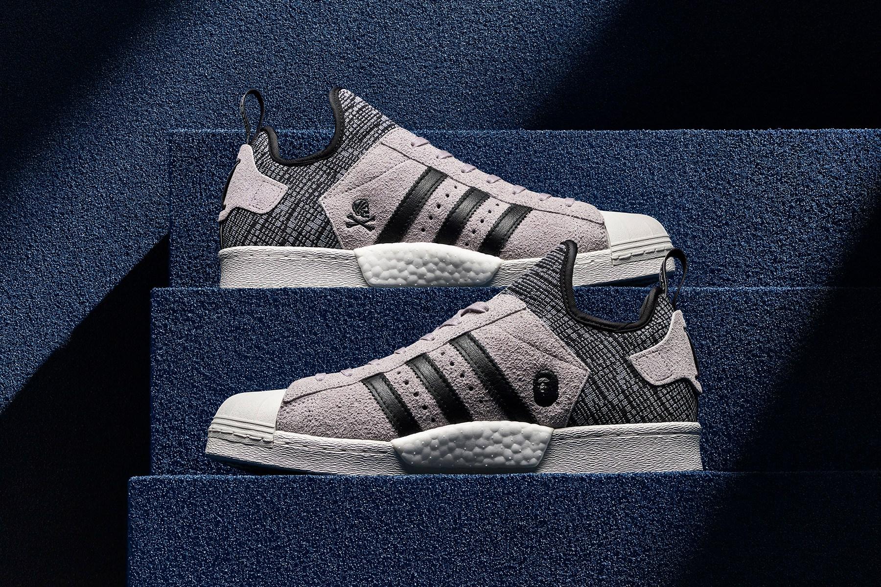 adidas-originals-bape-neighborhood-superstar-boost-2
