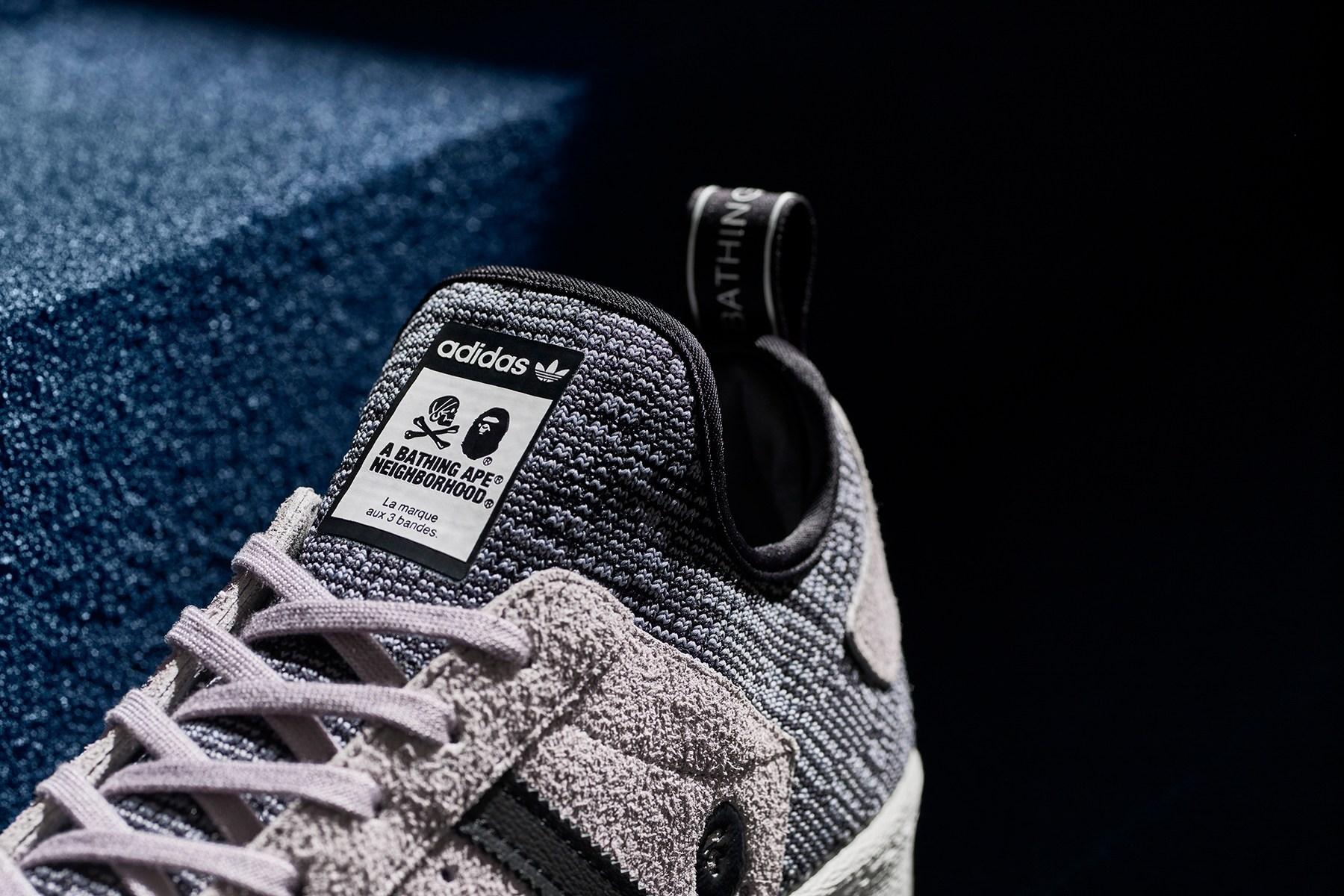 adidas-originals-bape-neighborhood-superstar-boost-4