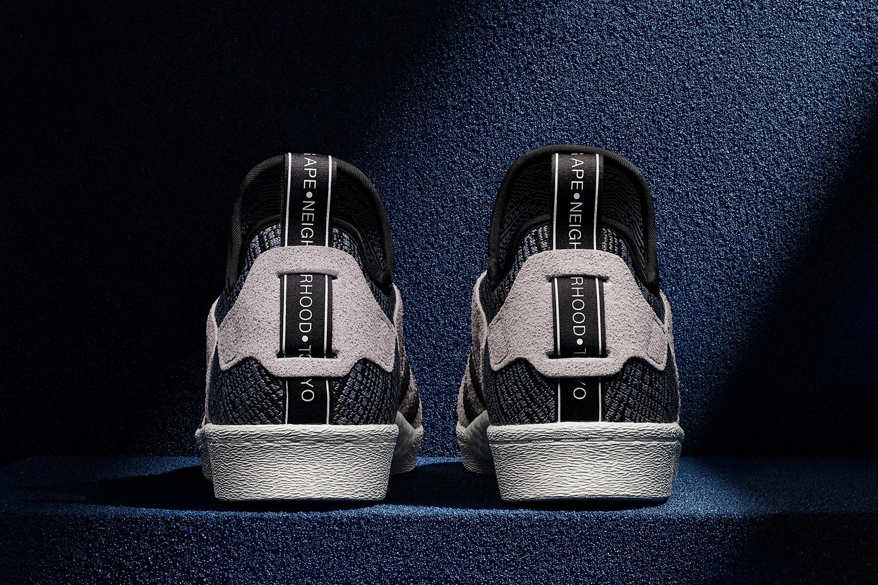 adidas-originals-bape-neighborhood-superstar-boost-5