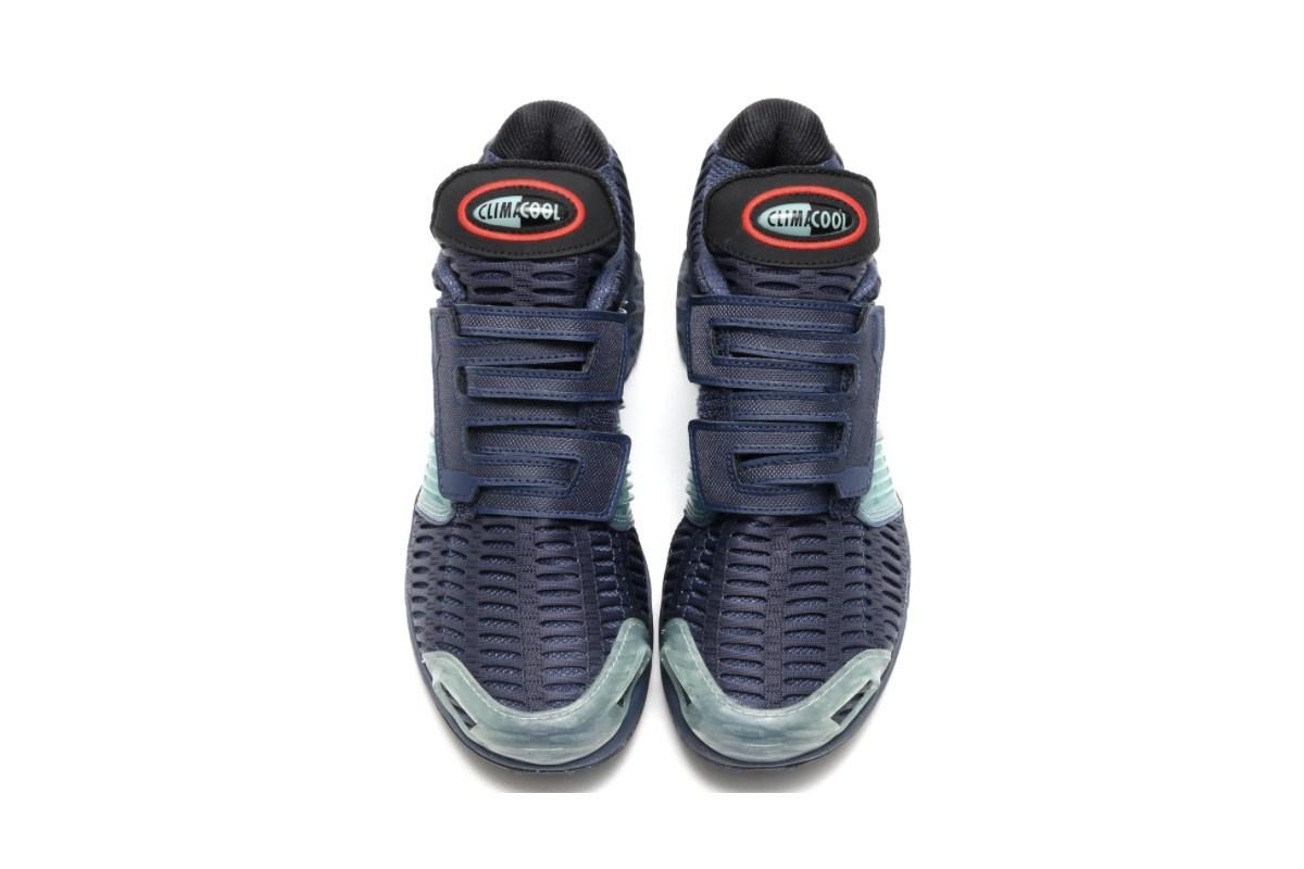 adidas-originals-climacool-1-tactile-green-3