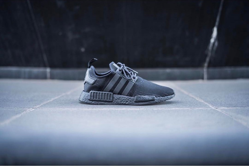 adidas-originals-nmd-r1-corduroy-dark-gray-01
