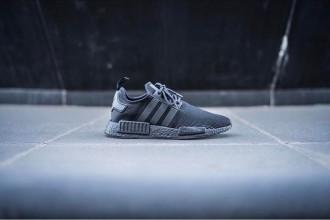 adidas-originals-nmd-r1-corduroy-dark-gray-01