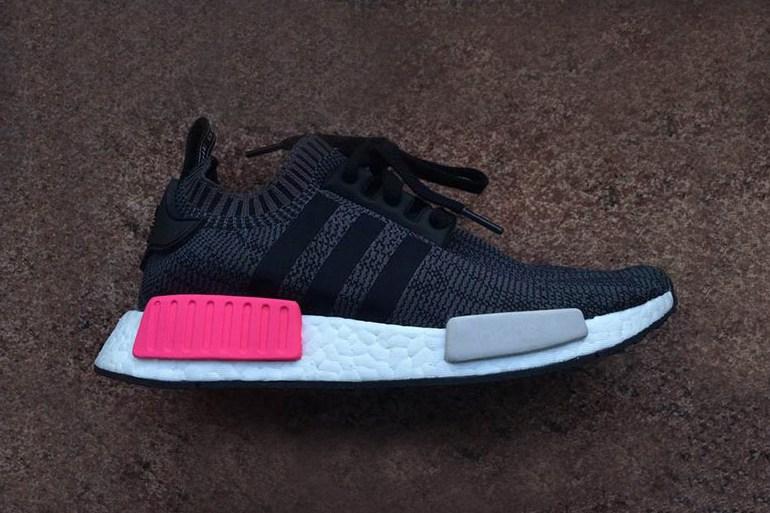 adidas-originals-nmdr1-black-pink-1