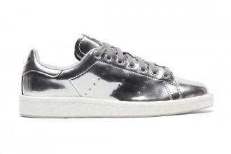 adidas-originals-stan-smith-boost-metallic-silver-sneaker-1