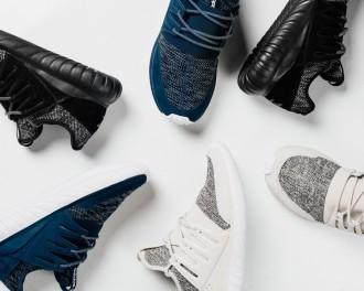 adidas-originals-tubular-radial-melange-knit-pack-1-1500x1200