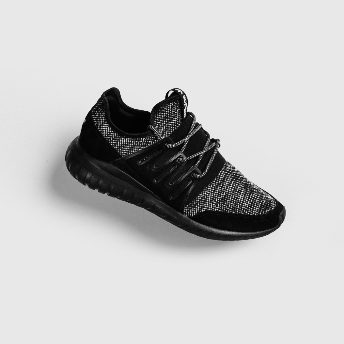 adidas-originals-tubular-radial-melange-knit-pack-3-1200x1200