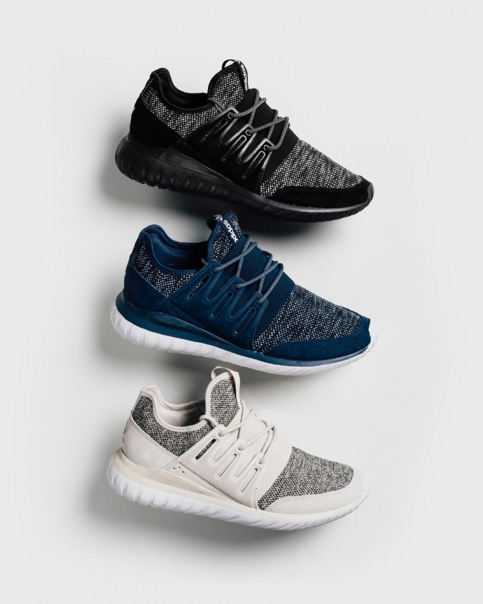 adidas-originals-tubular-radial-melange-knit-pack-5-960x1200