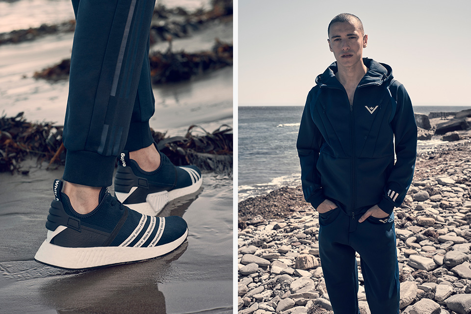 adidas-originals-white-mountaineering-ss17-7