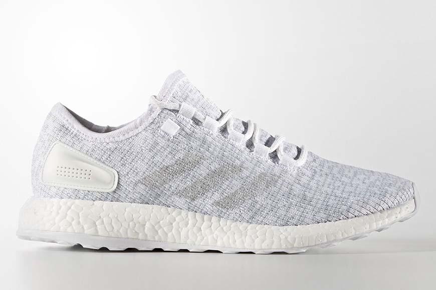 adidas-pure-boost-feb-01