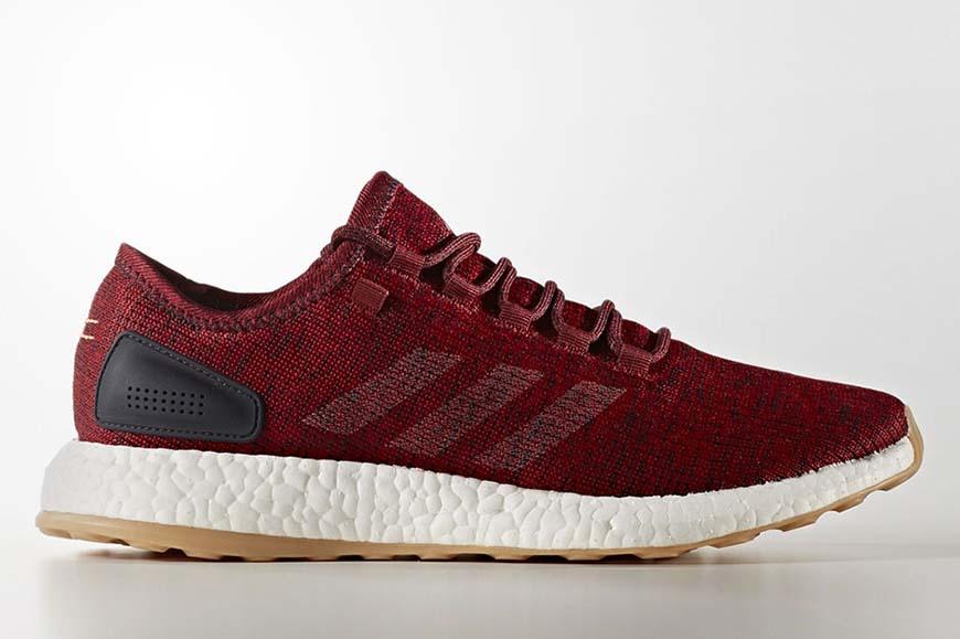 adidas-pure-boost-feb-02