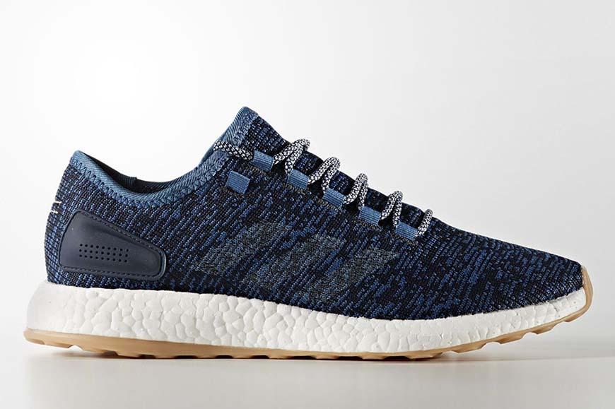 adidas-pure-boost-feb-03
