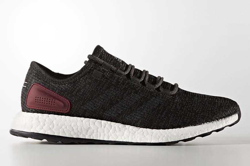 adidas-pure-boost-feb-04
