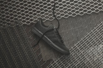 adidas-skateboarding-lucas-premiere-adv-pk-1