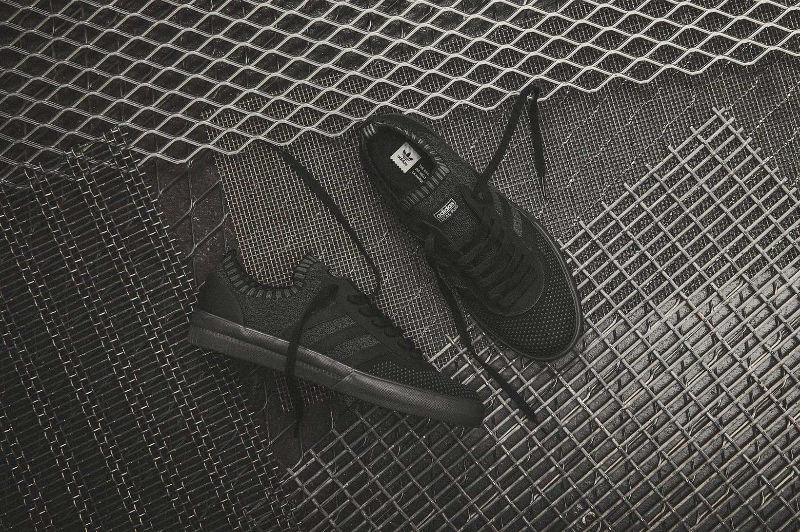 adidas-skateboarding-lucas-premiere-adv-pk-2