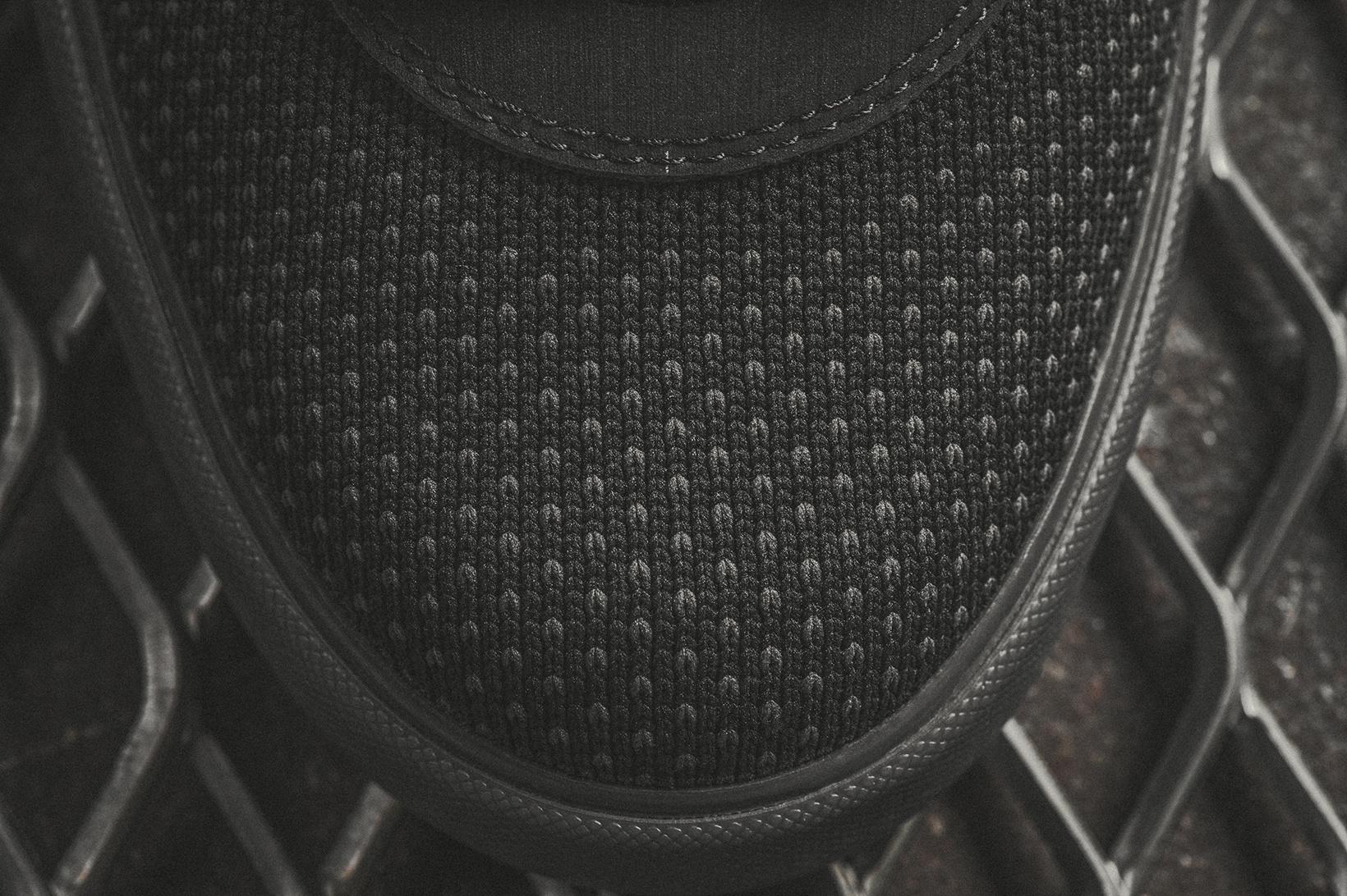 adidas-skateboarding-lucas-premiere-adv-pk-4