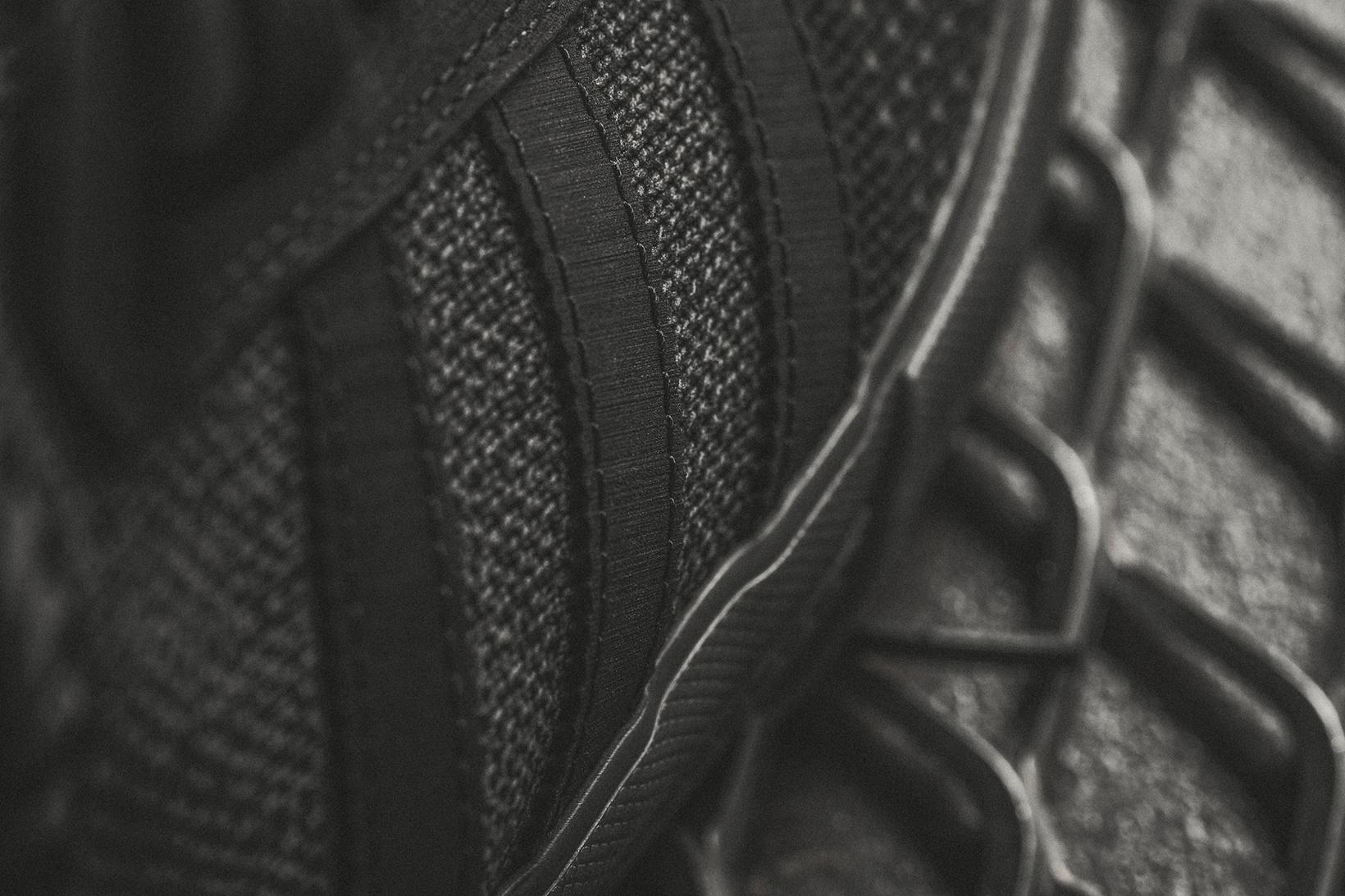 adidas-skateboarding-lucas-premiere-adv-pk-5
