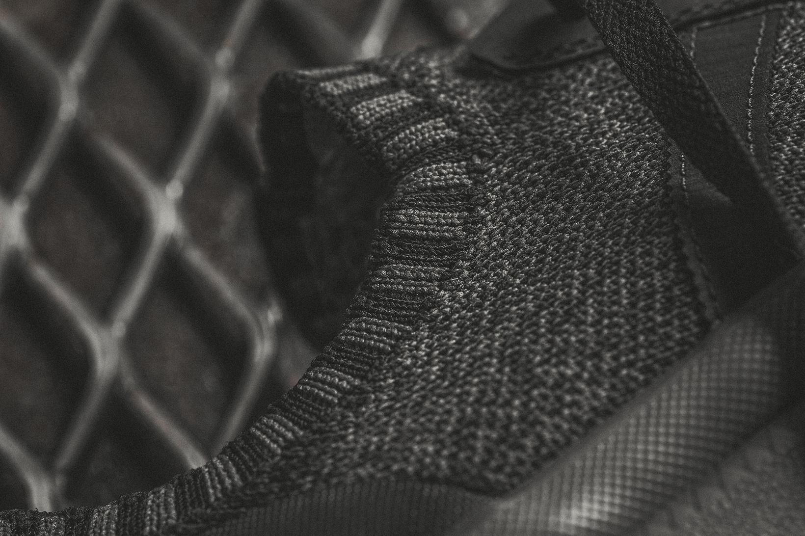adidas-skateboarding-lucas-premiere-adv-pk-7