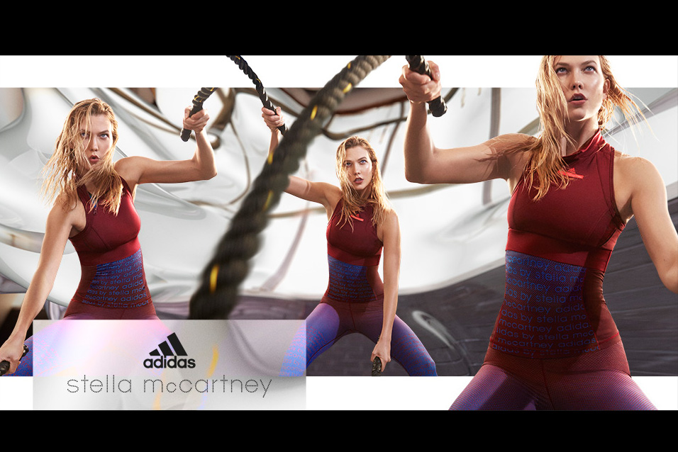 adidas-stella-mccartney-ss17-campaign-01