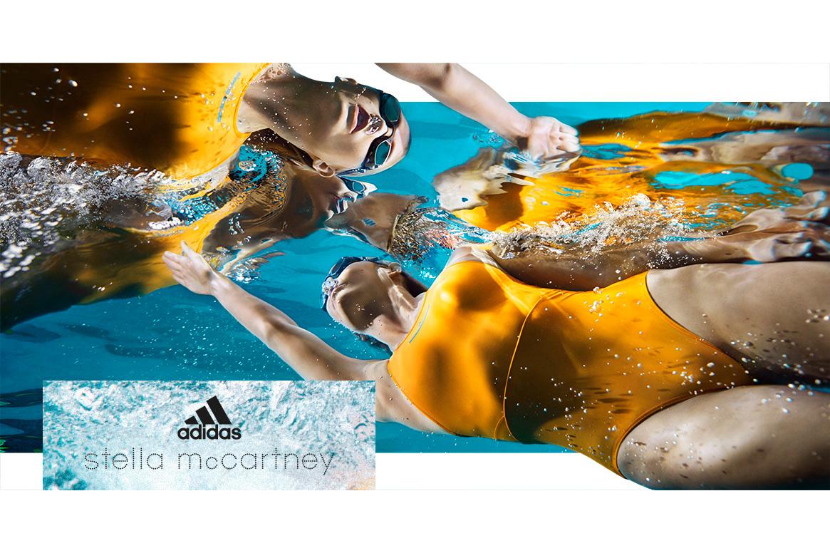 adidas-stella-mccartney-ss17-campaign-04