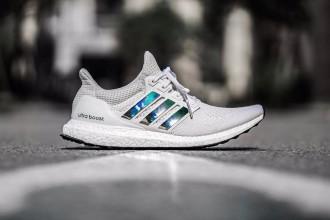 adidas-ultraboost-3-iridescent