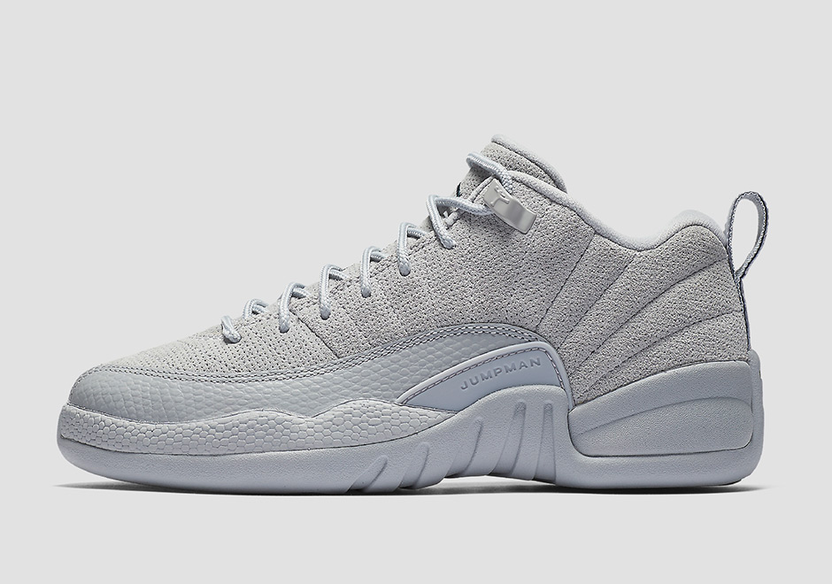 air-jordan-12-retro-low-wolf-grey1
