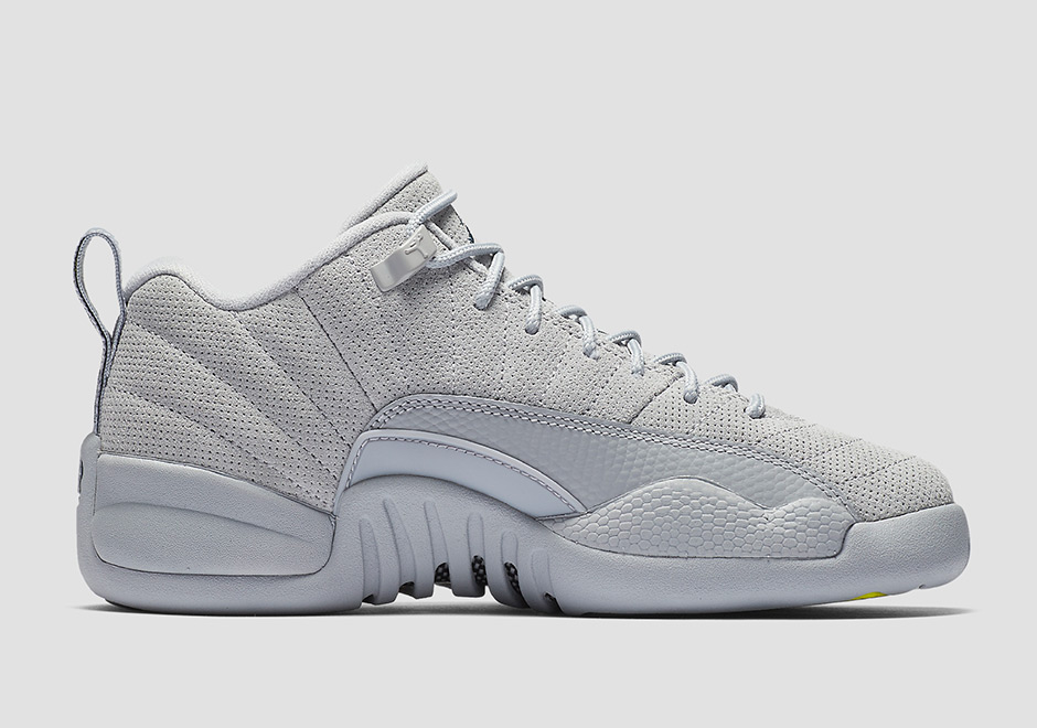 air-jordan-12-retro-low-wolf-grey2