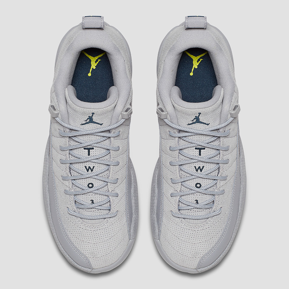 air-jordan-12-retro-low-wolf-grey4