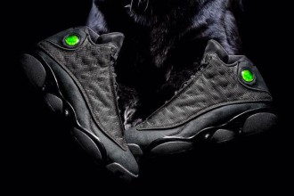 air-jordan-13-black-cat-4