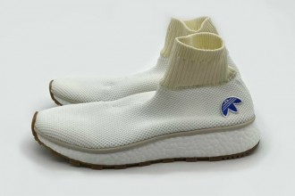 alexander-wang-adidas-first-look-0000001