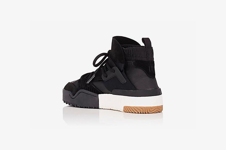 alexander-wang-adidas-footwear-leak-1