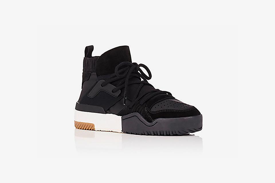 alexander-wang-adidas-footwear-leak-2
