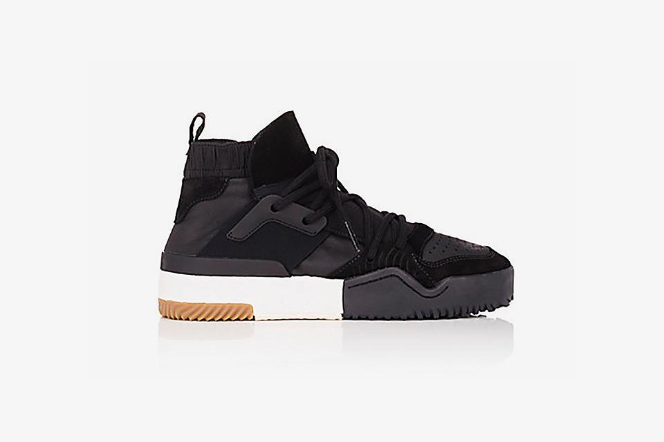 alexander-wang-adidas-footwear-leak-3