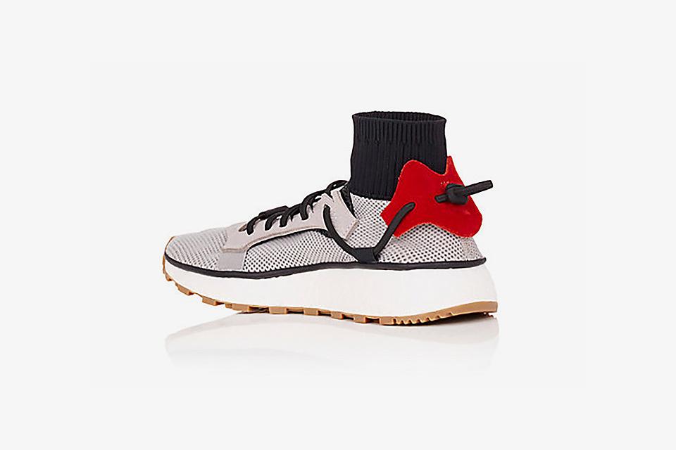 alexander-wang-adidas-footwear-leak-4