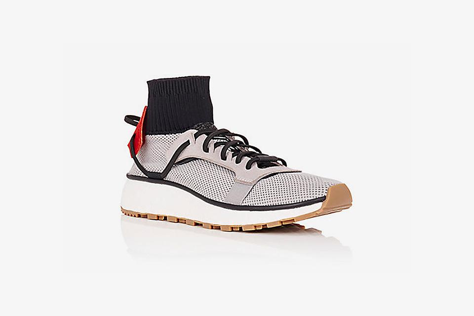 alexander-wang-adidas-footwear-leak-5