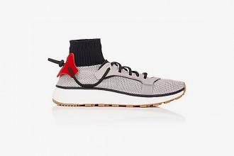 alexander-wang-adidas-footwear-leak-6