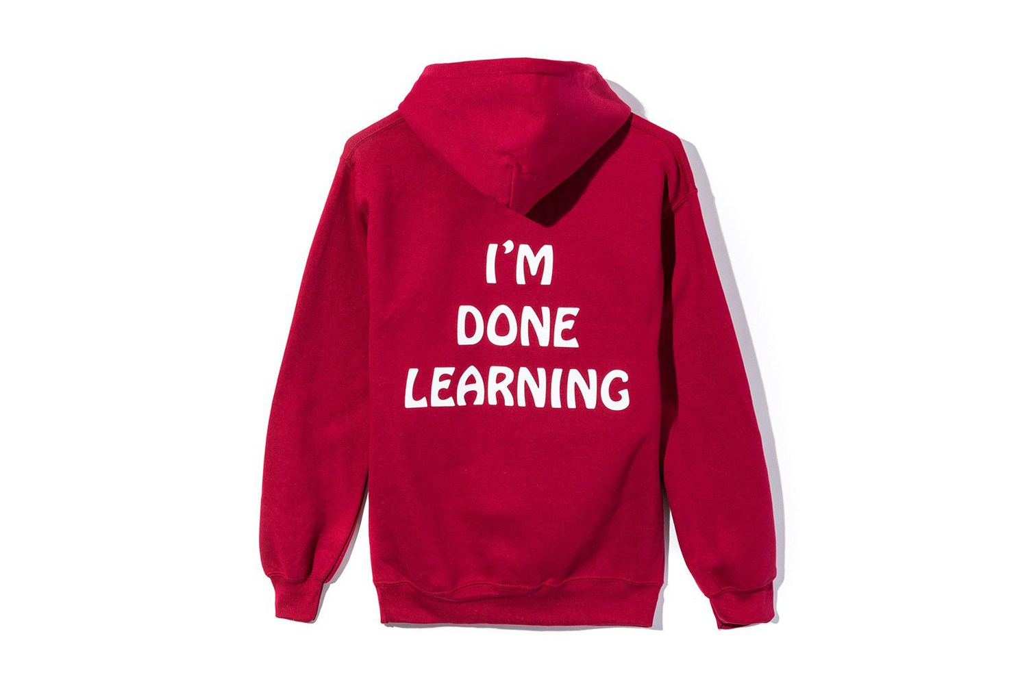 anti-social-social-club-im-done-learning-hoodie-3