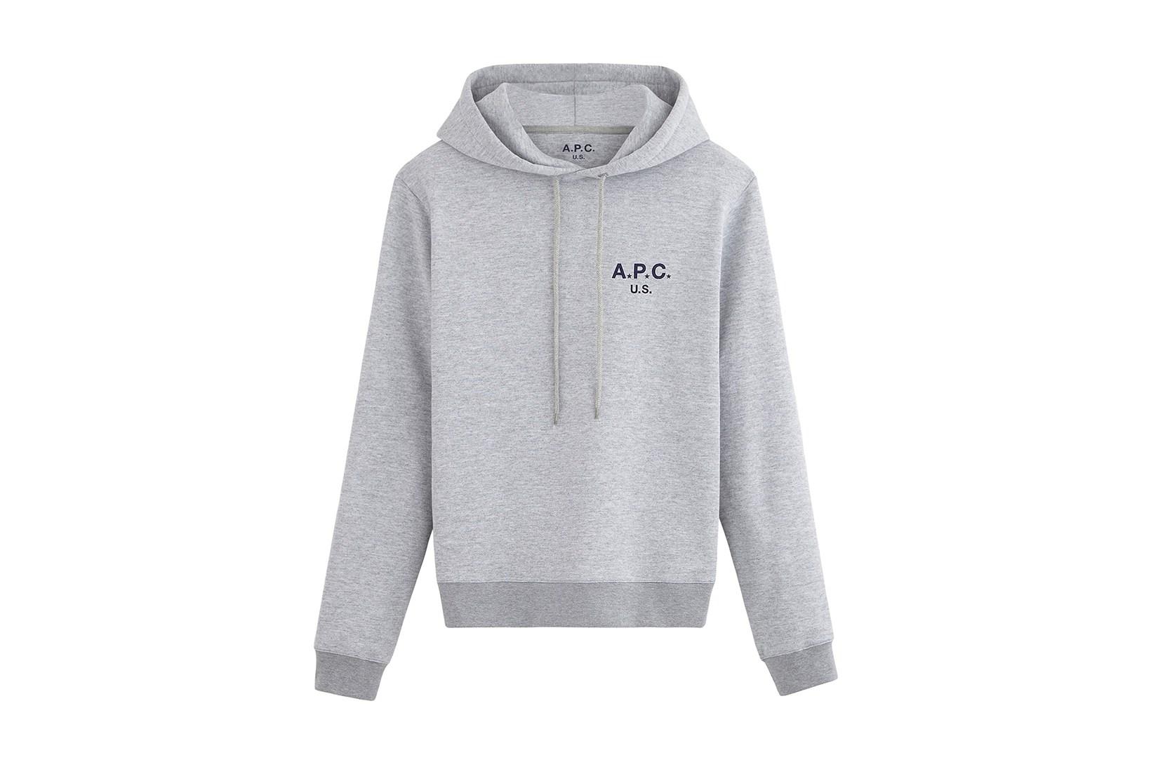 apc-us-ss17-1