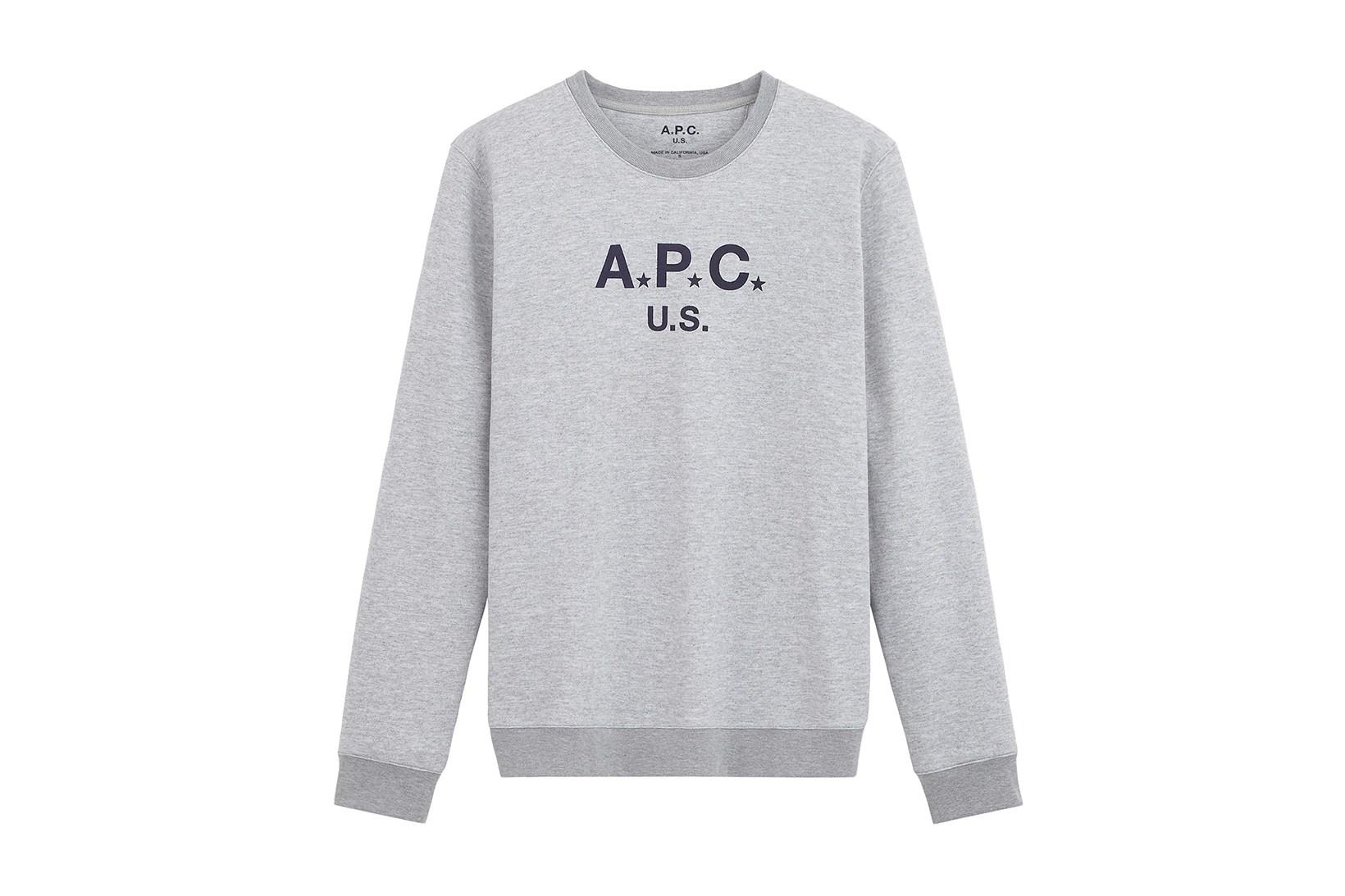 apc-us-ss17-2
