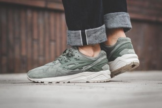asics-gel-kayano-rose-gold-pack-1