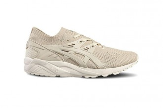 asics-gel-kayano-trainer-knit-1