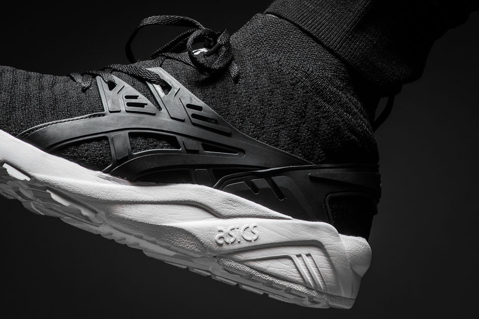 asics-gel-kayano-trainer-knit-mt-13