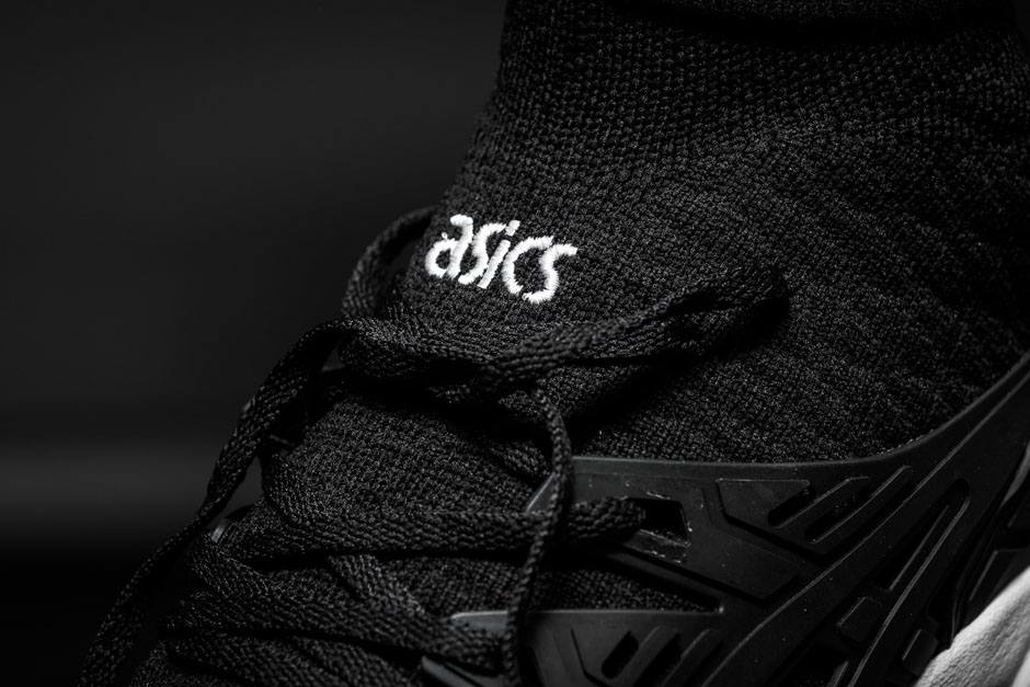 asics-gel-kayano-trainer-knit-mt-15