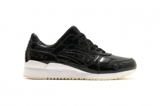 asics-gel-lyte-iii-black-patent-leather-1