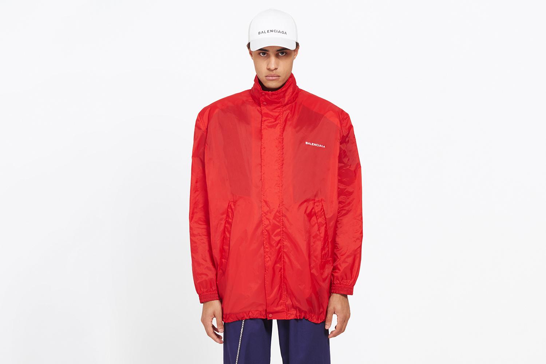 balenciaga-boxy-wind-jackets-01
