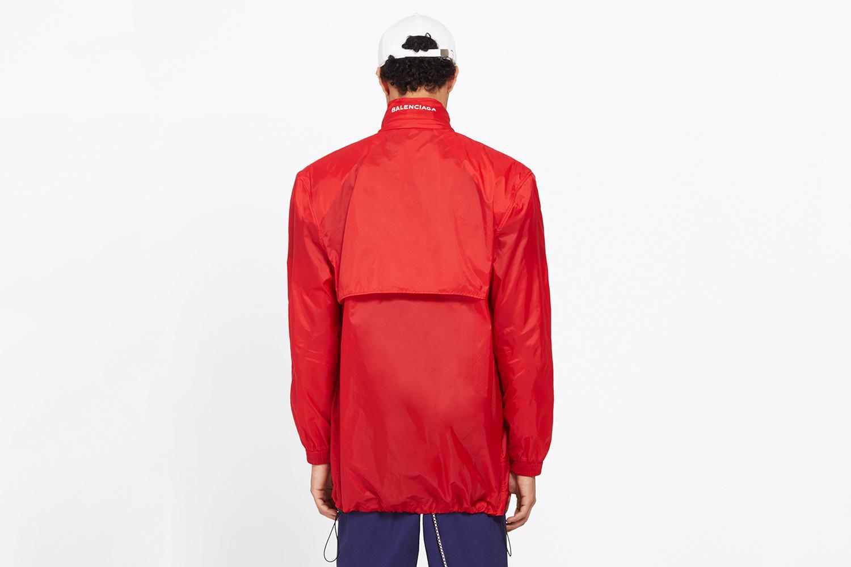 balenciaga-boxy-wind-jackets-02
