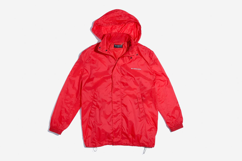 balenciaga-boxy-wind-jackets-03